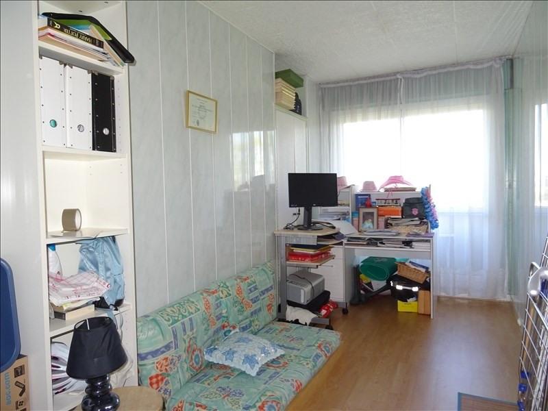 Sale apartment Le pecq 229000€ - Picture 5