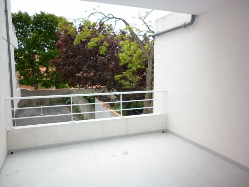 Sale apartment Chatelaillon plage 383980€ - Picture 3