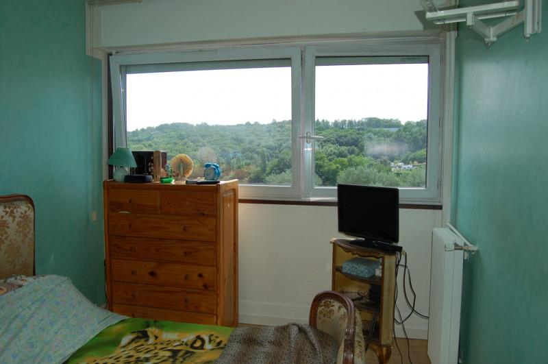 Sale apartment Franconville 158000€ - Picture 6