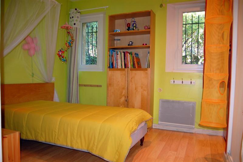 Vente maison / villa Le canton de fayence 325000€ - Photo 18