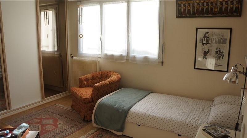 Vente appartement St germain en laye 455000€ - Photo 6