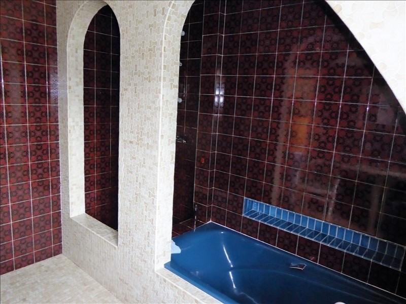 Vente maison / villa Brech 445700€ - Photo 3