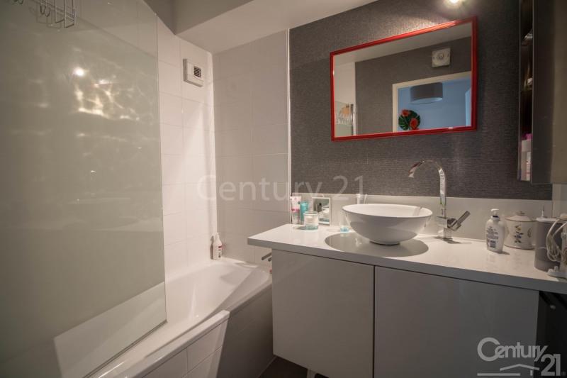 Vente appartement Colomiers 245000€ - Photo 11