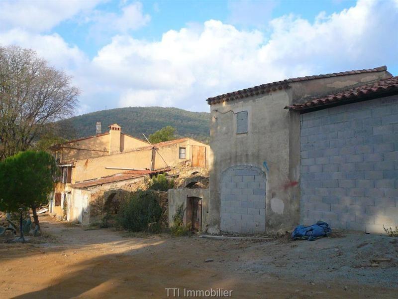 Vente de prestige maison / villa Sainte maxime 3790000€ - Photo 6