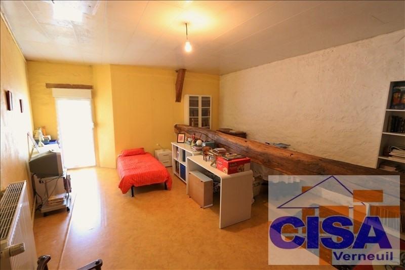 Sale house / villa Verneuil en halatte 262000€ - Picture 7