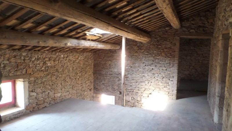 Vente maison / villa Saint-remèze 350000€ - Photo 14