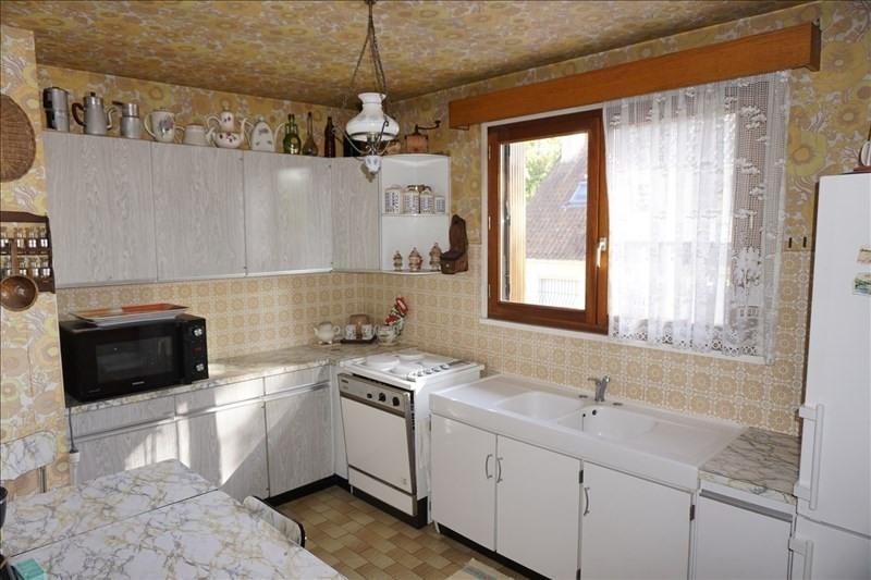 Viager maison / villa Eaubonne 145000€ - Photo 3