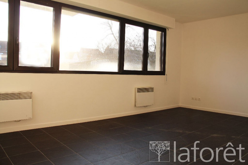 Sale apartment Seclin 87 000€ - Picture 6