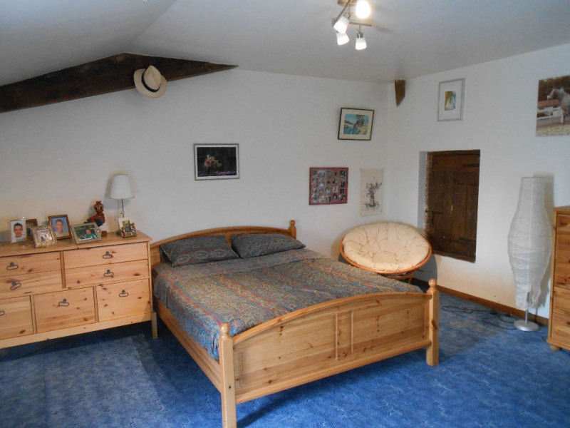 Vente maison / villa Saint nicolas de la grave 420000€ - Photo 5