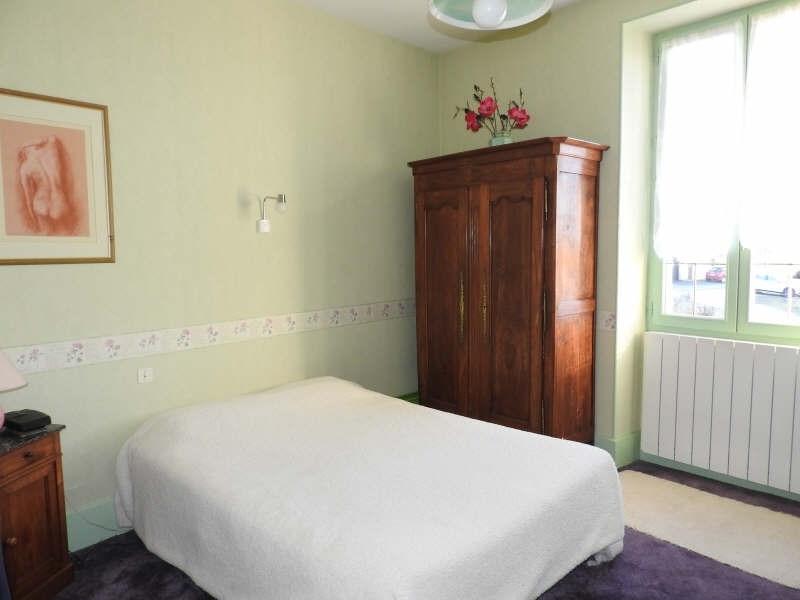 Vente maison / villa Centre ville chatillo s/s 233000€ - Photo 8