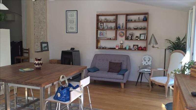 Vendita casa Bueil 220000€ - Fotografia 2