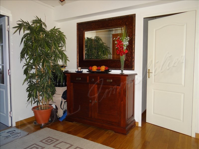 Vente appartement Chantilly 435 000€ - Photo 4