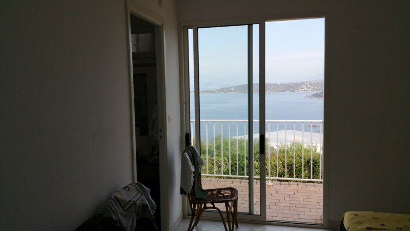 Sale house / villa Pietrosella 1100000€ - Picture 11