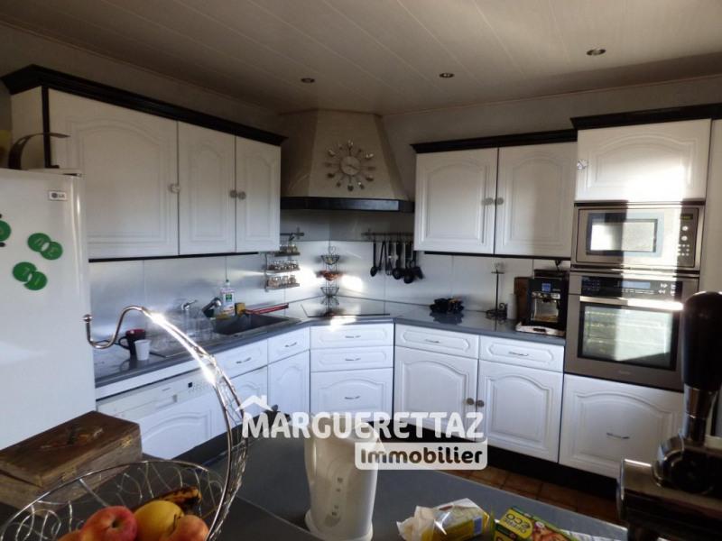 Vente maison / villa Onnion 359000€ - Photo 17
