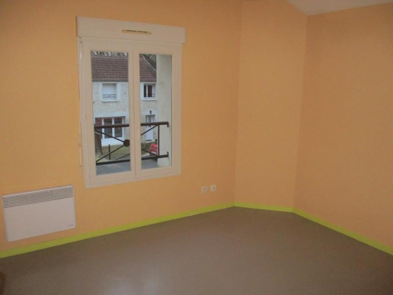 Rental apartment Vic sur aisne 535€ CC - Picture 5