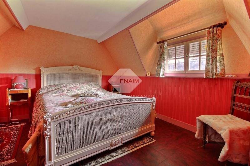 Sale house / villa Montreuil-l'argille 249000€ - Picture 11