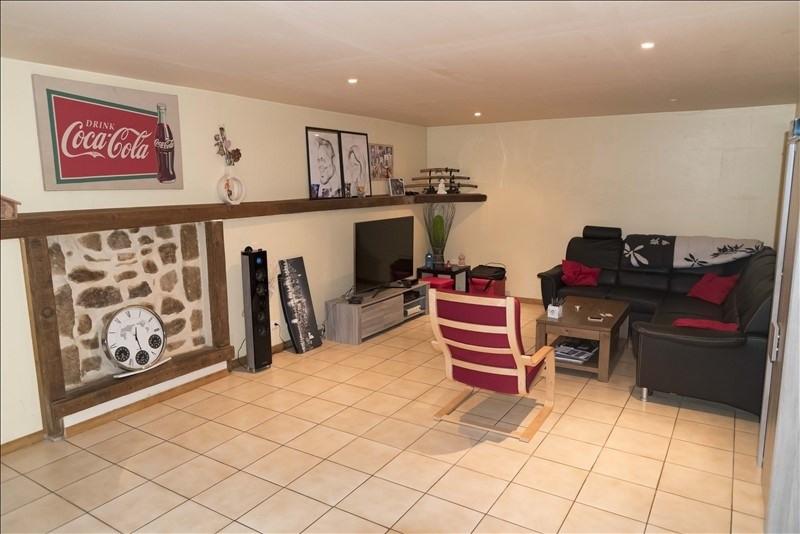 Rental apartment Condamine 710€ CC - Picture 5