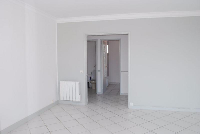 Sale apartment Royan 225000€ - Picture 10