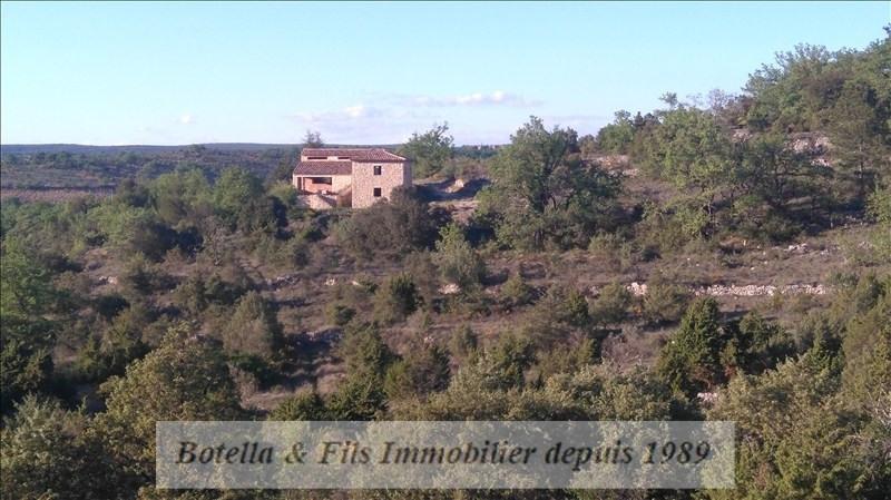Vendita casa Montclus 338000€ - Fotografia 10