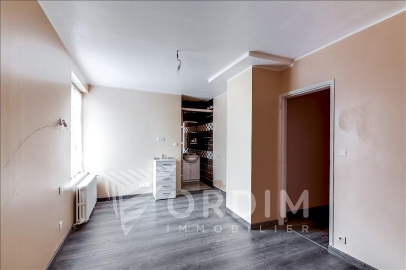 Vente maison / villa Auxerre 205000€ - Photo 5
