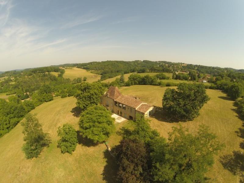 Vente de prestige maison / villa Saint-cyprien 840000€ - Photo 4