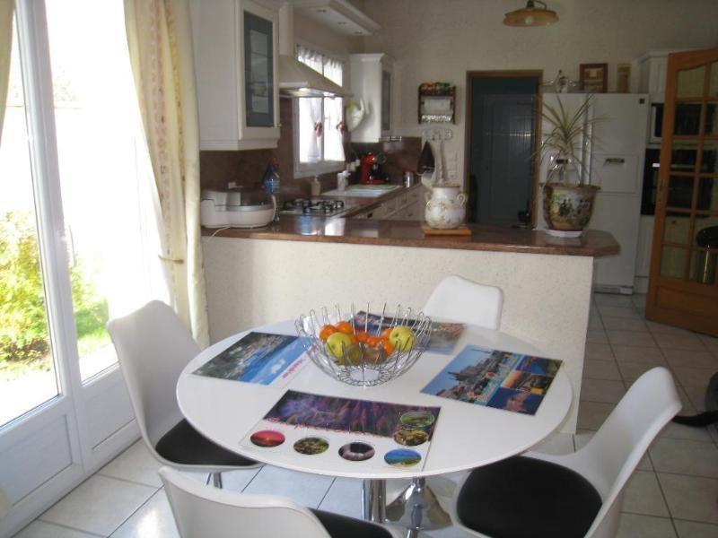 Deluxe sale house / villa Les mathes 725000€ - Picture 6