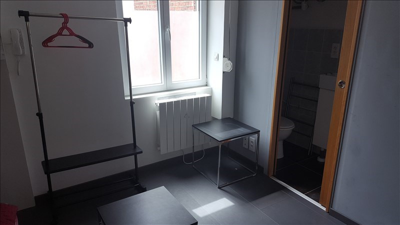 Location appartement St quentin 350€ +CH - Photo 3