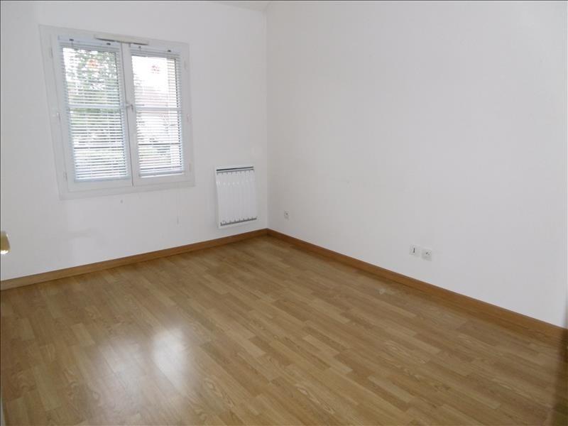 Sale house / villa Gometz la ville 378000€ - Picture 4