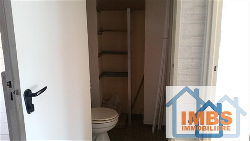 Produit d'investissement appartement Mulhouse 50 000€ - Photo 5