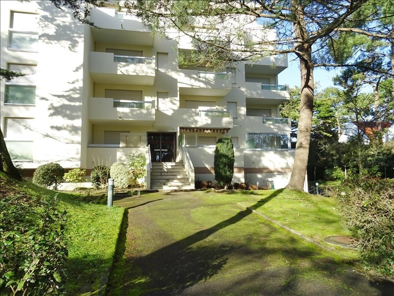 Sale apartment La baule 97500€ - Picture 2
