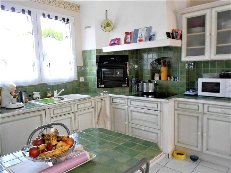 Sale house / villa St jean de monts 335000€ - Picture 4