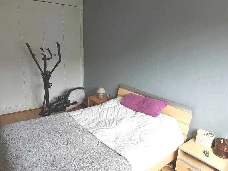 Vente appartement Kingersheim 65000€ - Photo 7