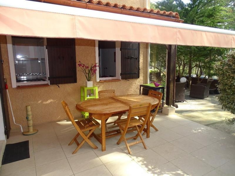 Vente maison / villa Lacanau ocean 245000€ - Photo 6