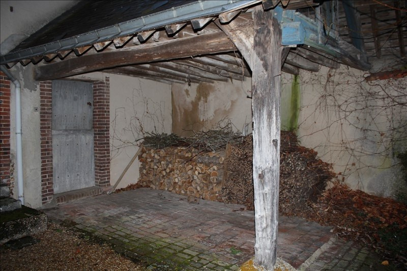 Verkoop  huis Maintenon 357000€ - Foto 8