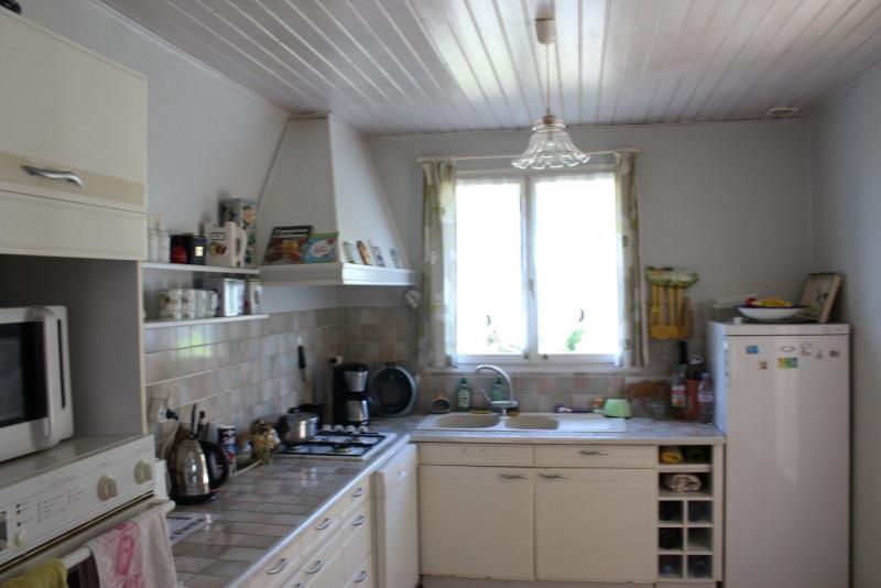 Sale house / villa Talmont st hilaire 179900€ - Picture 8