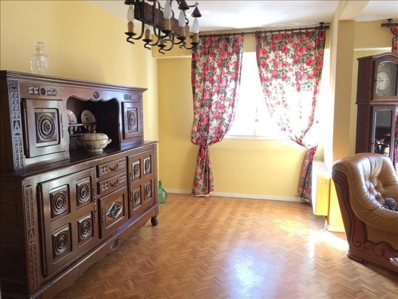Vente appartement Le havre 132500€ - Photo 6