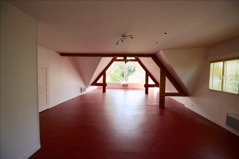 Deluxe sale house / villa Conches en ouche 710000€ - Picture 16