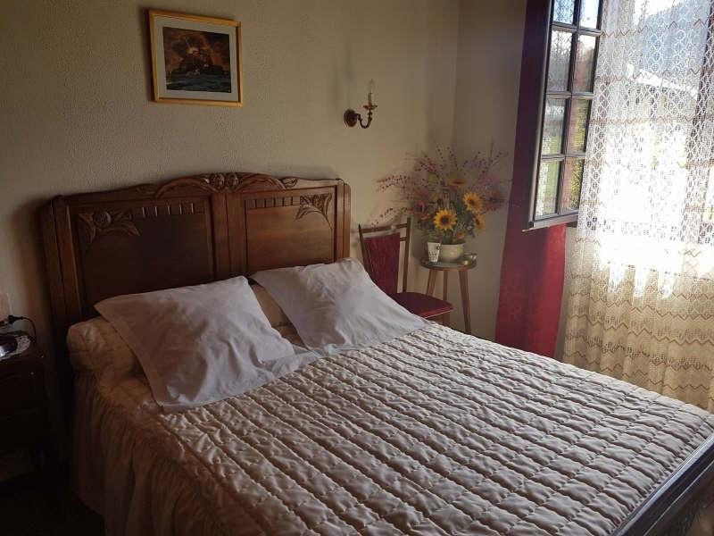 Vente maison / villa Bagneres de luchon 278000€ - Photo 5