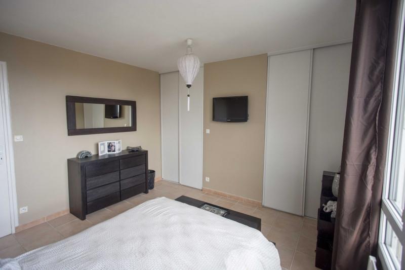 Sale apartment Villefranche-sur-saône 164000€ - Picture 8