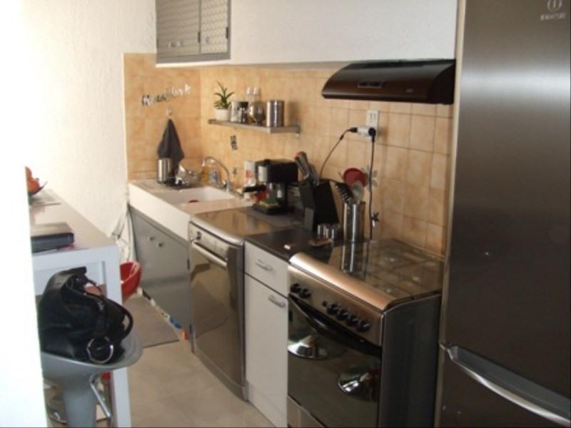 Location appartement Fuveau 575€ CC - Photo 3