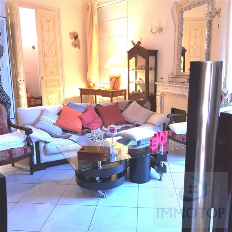 Vente appartement Menton 499 000€ - Photo 2