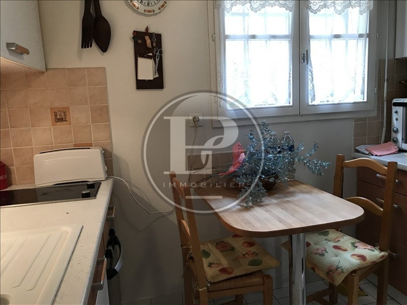 Vente appartement Saint germain en laye 210 000€ - Photo 3