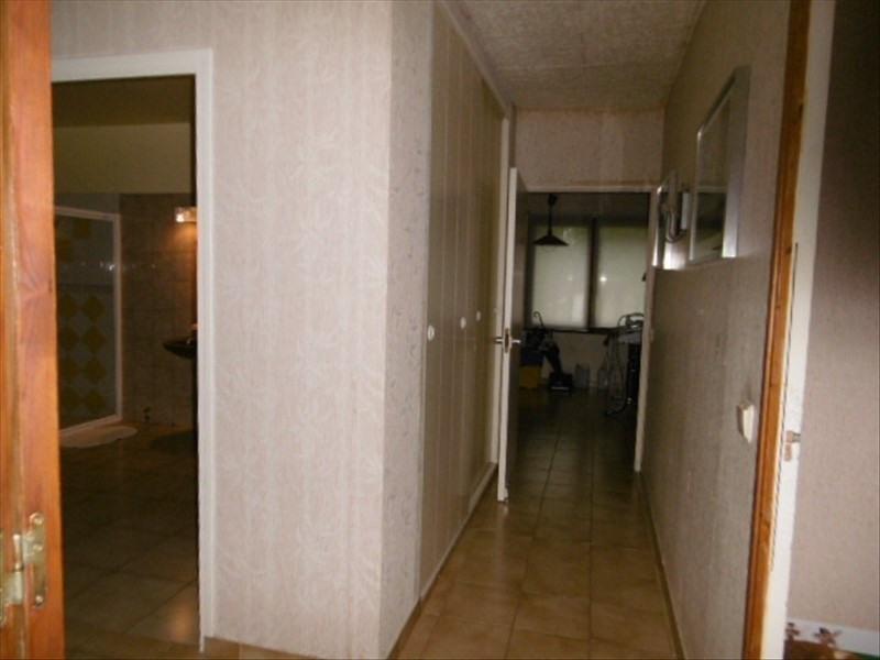 Vente maison / villa Figeac 198000€ - Photo 15
