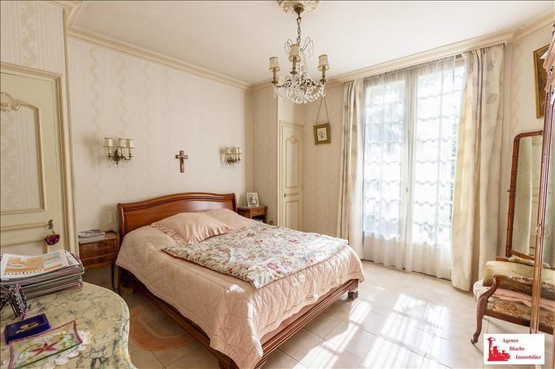 Vente maison / villa Loriol-sur-drôme 320000€ - Photo 7