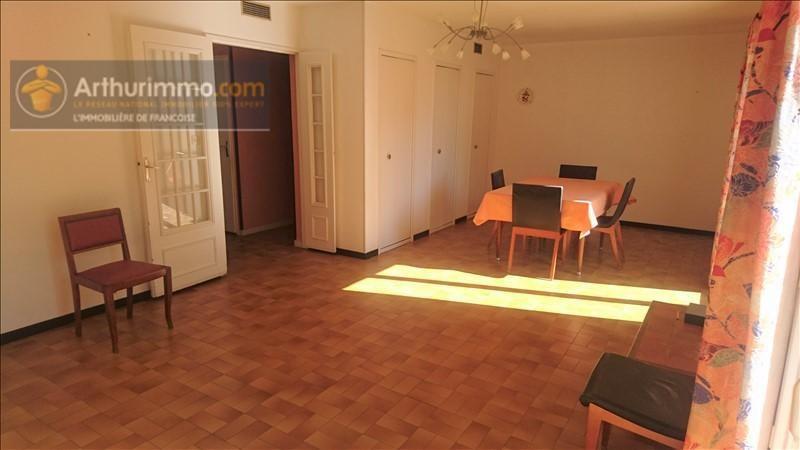 Sale house / villa St maximin la ste baume 356000€ - Picture 3