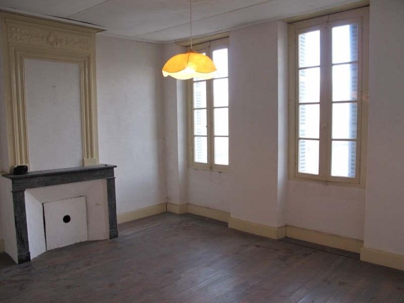 Sale house / villa St ciers sur gironde 97500€ - Picture 2