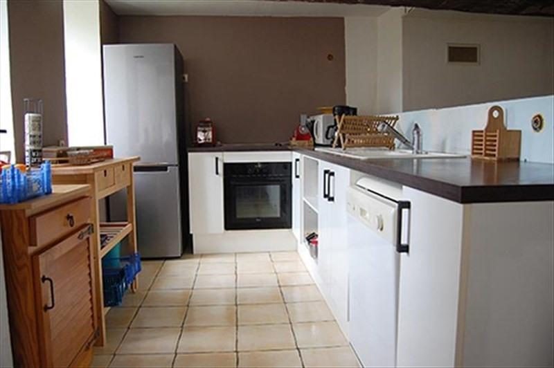 Vente maison / villa La ferte sous jouarre 139000€ - Photo 3