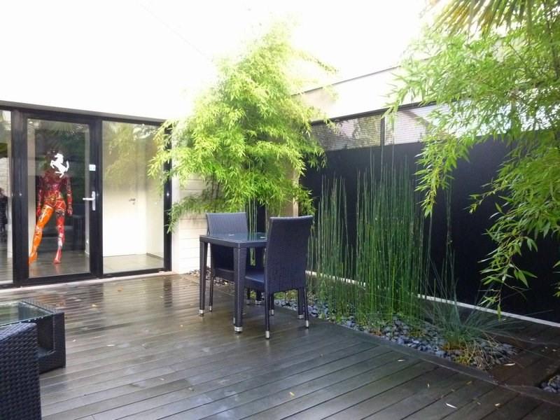 Vente de prestige maison / villa Bretteville sur odon 599000€ - Photo 10