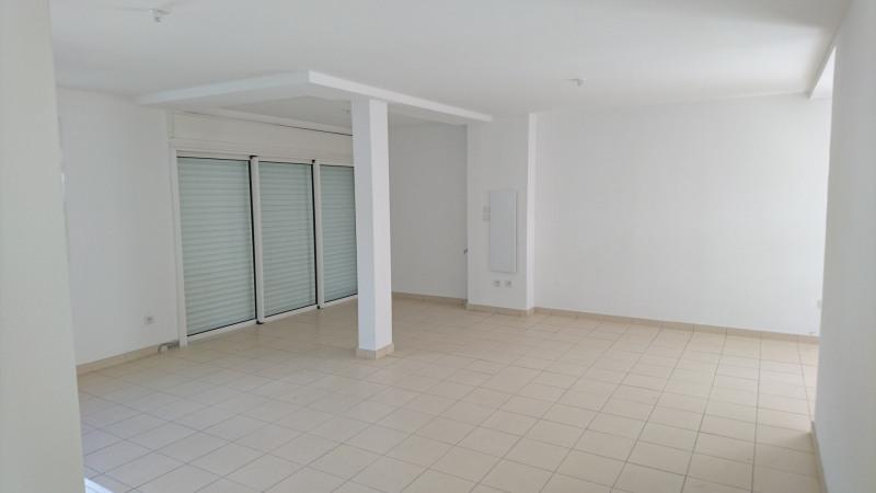 Vente appartement Saint-andré 172500€ - Photo 5