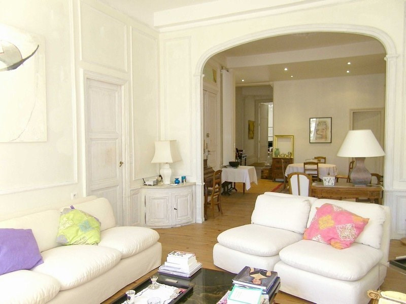 Vente appartement Agen 370 000€ - Photo 3